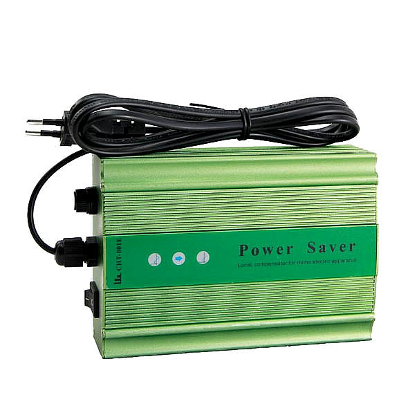 50KW 90-250V Household Energy Power Saver Electricity Saving Box