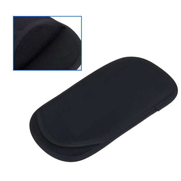 Protective Cotton Soft Case Pouch For PSV 1000 & 2000