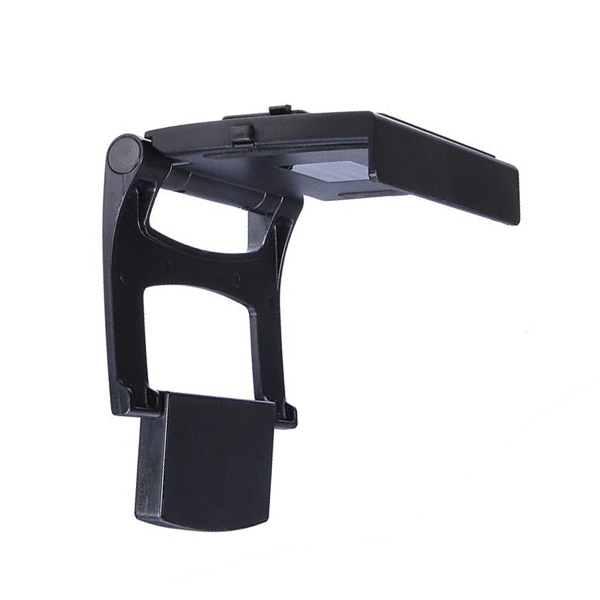 Adjustable TV Mount Clip Stand Bracket For XBOX ONE Kinect 2.0