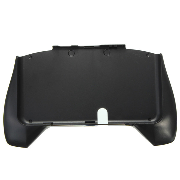 Hand Grip Controller Gamepad Stand Handle Holder Case for New Ni