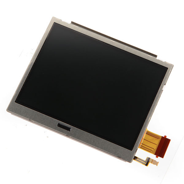 Replacement Lower Bottom Touch LCD Display for Nintendo DSi NDSi