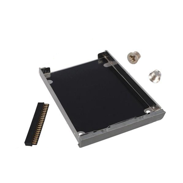 NEW HD Hard Drive Caddy for Dell  D810 Precision M70